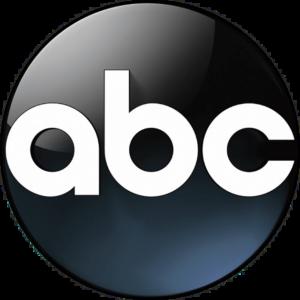 abc-trans