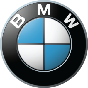 bmw-trans