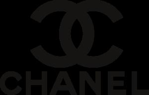 chanel-trans