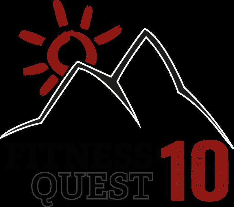 fitquest10-1