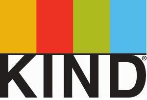 kind-trans