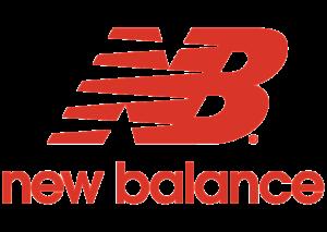 new-balance-trans